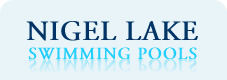 Nigel Lake Swimming Pools